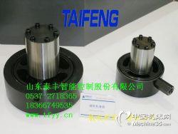 STF系列充液阀DG32-DG160