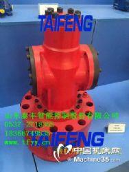 TRCF型充液�y通��DG100-DG300