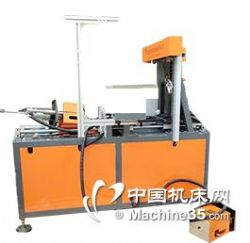 金协 JXLJ2-400冲压多工位机械手