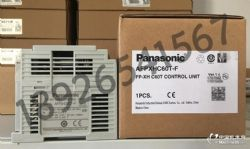 松下60點PLC,AFPXHC60T/FP-XHC60T