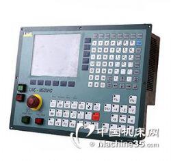 供应元数控系统LNC-M520H维修,二手宝元系统
