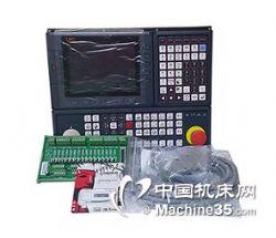 宝元系统LNC-T518A是一款高精密低价的车床系统控