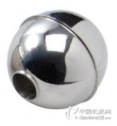 磁性浮球激光焊接加工,北京激光焊接加工