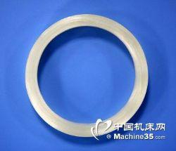 光纤产品激光焊接加工