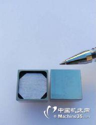 电子元器件壳体激光焊接加工,北京激光焊接加工