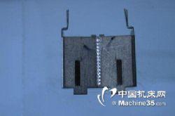 金属弹片激光焊接加工,北京激光焊接加工