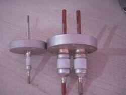 金屬電級激光焊接加工,北京激光焊接加工