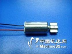 微型电机激光焊接加工£¬?#26412;?#28608;光焊接加工