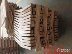 木工数控带锯,数控弯锯机华洲实力商