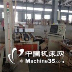 数控铣华洲长期数控铣边机,数控仿型铣,数控双面铣
