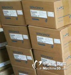 SGD7S-R90A00A002安川驅動器