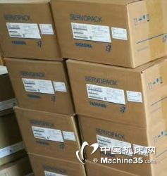 SGD7S-7R6A00A002安川驅動器