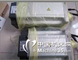 供应MHMA202P1C松下电机现货