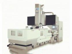 DHXK-1804大恒推出数控龙门铣床