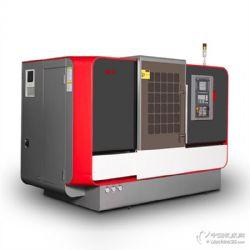供应佳盟子优发国际CK36DL线轨CNC数控车床