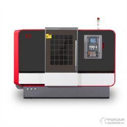 供应佳盟子优发国际CK450L刀塔式数控车床