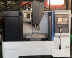 供应CNC430线轨加工中心