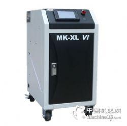 AMM台湾进口切削液乳化液净化再生处理设备