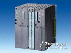 东莞西门子S7-400代理商
