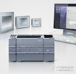 济南西门子S7-400代理商