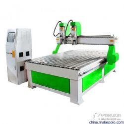 供应数控雕刻设备 数控棺材雕刻机
