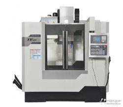 大金机械TAKAM TE系列TE立式加工中心TE655