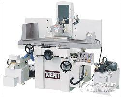 KGS-1020AH三轴鞍座型自动磨床