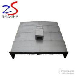 供应不锈钢导轨防护罩