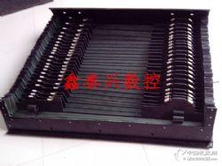 风琴防护罩价格