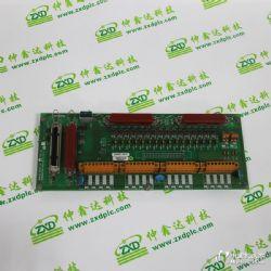 ICS TRIPLEX T3480