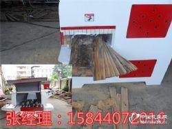 供应辽宁锦州多片锯多功能方木多片锯操作简单