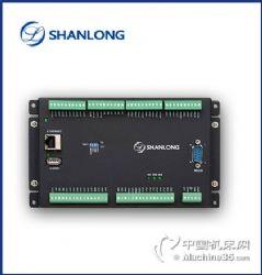 供应CE2040/CE2060 通用式运动控制器 山龙智控