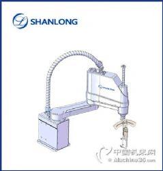 MC1080- AS焊接机 山龙智控
