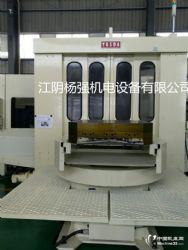 江阴杨强特价供应安田亚斯达YBM-800N,原装进口,安少用