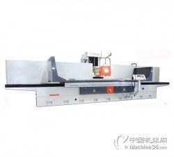 FSG-100300NC臥式立柱移動數控平面磨床