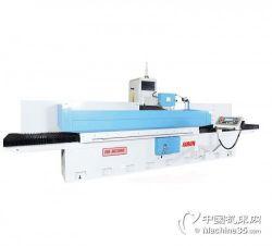 供应立柱移动FSG60120NC丰润程控平面磨床