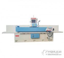 FSG50160NC豐潤程控平面磨床