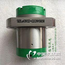 上银滚珠丝杆R40-5T4-FSI-0.05,螺母价格