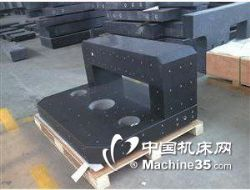 苏州磊创生产大理石构件 厂家直销
