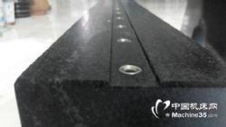 供应大理检测平台 大理石构件 苏州磊创
