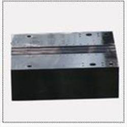 供应花岗石机械构件 苏州磊创