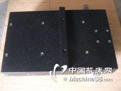 供应花岗岩平板 大理石构件 大理石螺纹镶嵌