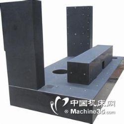 供大理石平板 大理石構件蘇州昆山上海