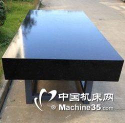 大理石檢測平臺900*600  蘇州磊創