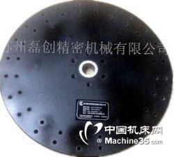 苏州磊创 大理平台构件