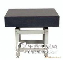 供应大理石机械构件/铸铁平板/苏州大理石平台