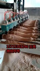 雕刻机 包教包会 厂家直销价格优惠