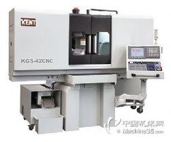 供应建德三轴数控CNC系列平面磨床