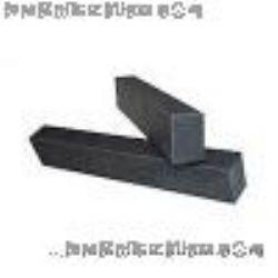 供应花岗石平行规/苏州磊创标准平行规/大理石测量平台