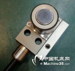 高精 對刀儀 高光機 玻璃雕刻機 義齒機 斷刀檢測 超小